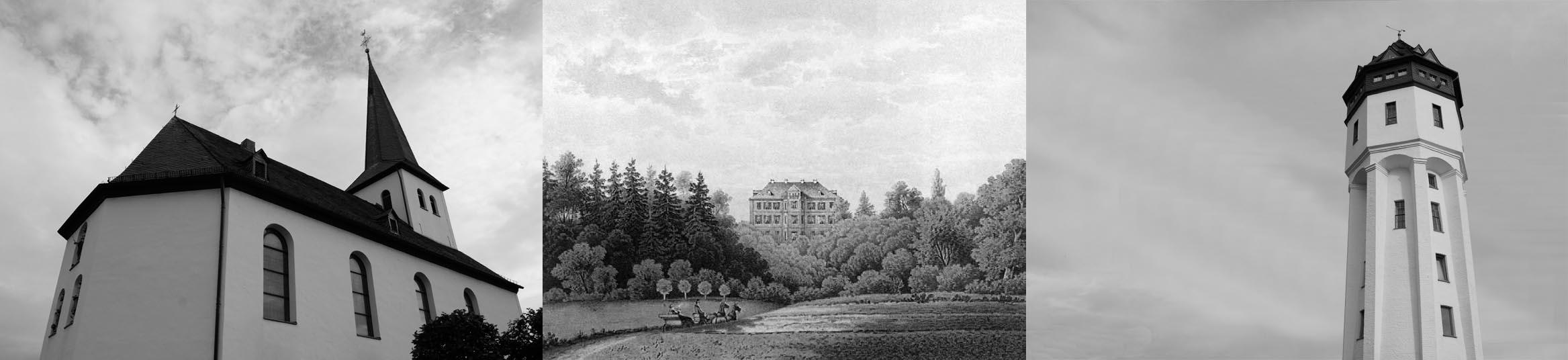 Roesberg